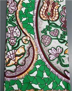 SONNA TEXTILES USA - B2B Sonna Textiles USA