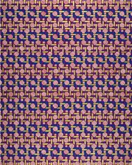VL01582.069