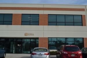 Sonna USA Inc.