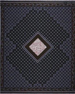VL01201.025.06