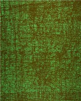 VLC0001.016.06