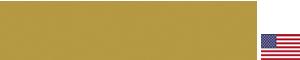 B2C Sonna USA Inc.